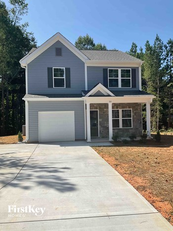 101 WEST PANTHER CREEK Road 3 Beds House for Rent Photo Gallery 1