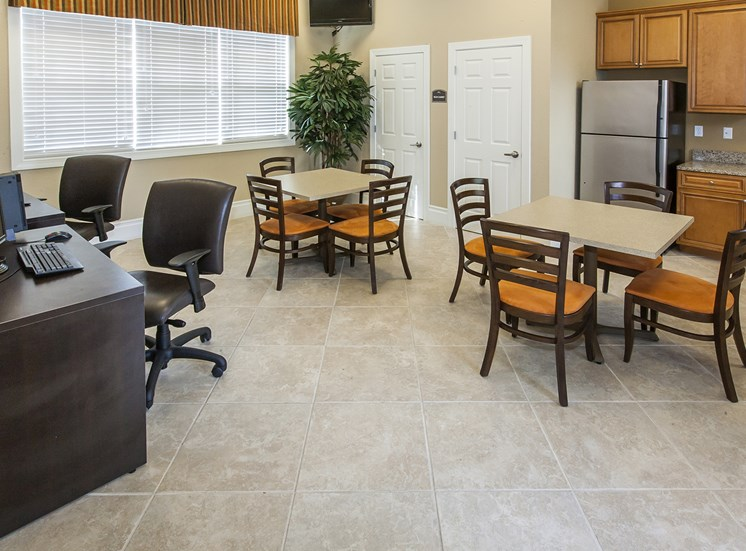 Southwinds Cove Apartments for rent in Leesburg, FL. Make this community your new home or visit other Concord Rents communities at ConcordRents.com. Clubhouse