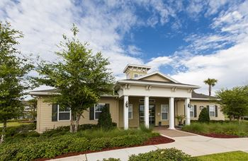 3400 Southwinds Cove Way 2-3 Beds Apartment for Rent Photo Gallery 1