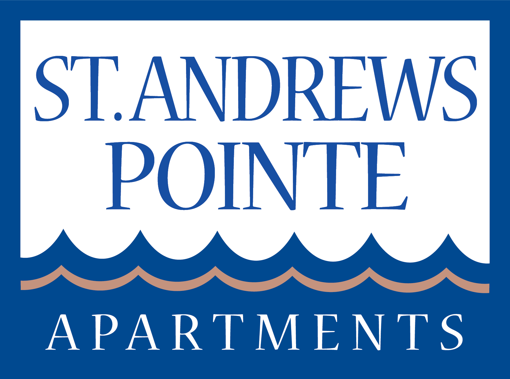 St Andrews Pointe Apartments Port St Lucie Fl