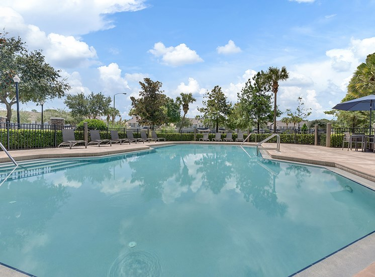 Stuart Pointe Apartments for rent in Jensen Beach, FL. Make this community your new home or visit other Concord Rents communities at ConcordRents.com. Resort-style pool