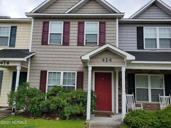 414 Caldwell Loop 2 Beds House for Rent Photo Gallery 1