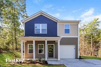 111 WEST PANTHER CREEK Road 3 Beds House for Rent Photo Gallery 1