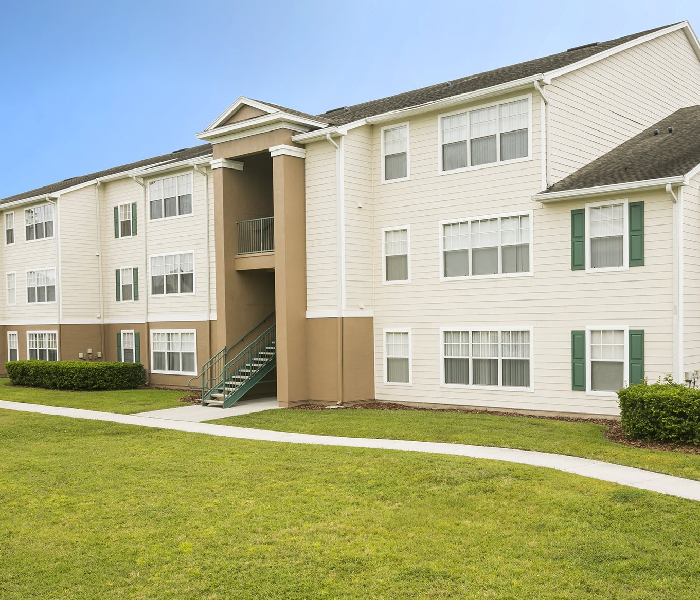 Apartments in sarasota fl university club apartments - 1 bedroom apartments sarasota fl ...