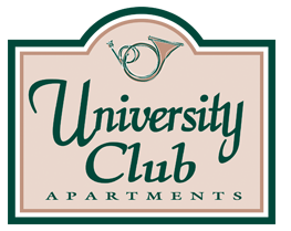 University Club Apartments for rent in Sarasota, FL. Make this community your new home or visit other ConcordRENTS communities at ConcordRENTS.com. Logo