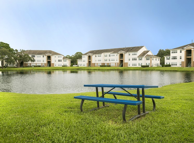 Lake View at University Club, for more communities, visit Concord Rents at ConcordRents.com