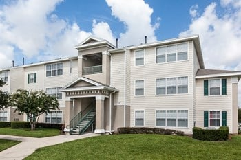 3203 Nature Circle 1-4 Beds Apartment for Rent Photo Gallery 1