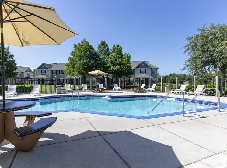 Waterford East Apartments for rent in Orlando, FL. Make this community your new home or visit other Concord Rents communities at ConcordRENTS.com. Resort-style pool