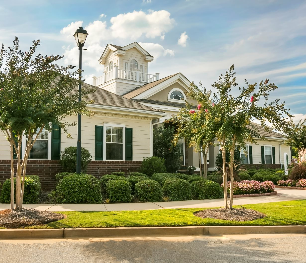 Westwood Club Apartments for rent in Evans, GA. Make this community your new home or visit other Concord Rents communities at ConcordRENTS.com. Clubhouse