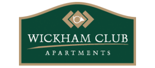 Wickham Club Apartments for rent in Melbourne, FL. Make this community your new home or visit other Concord Rents communities at ConcordRENTS.com. Logo
