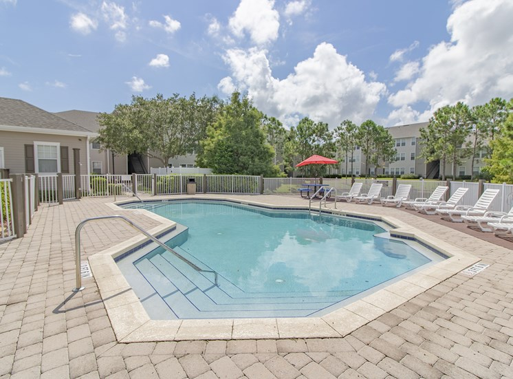 Wickham Club Apartments for rent in Melbourne, FL. Make this community your new home or visit other Concord Rents communities at ConcordRENTS.com. Resort-style pool