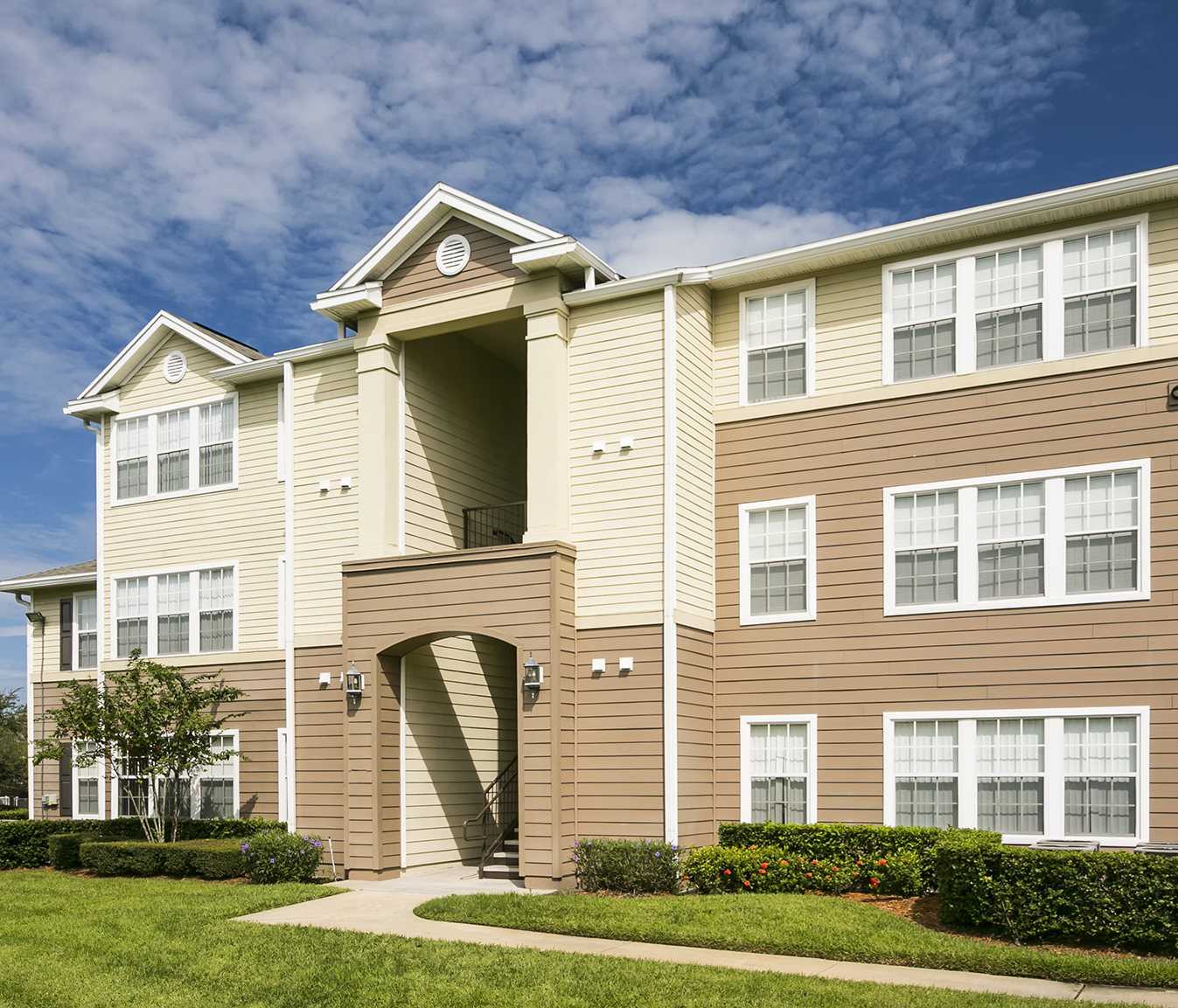 Affordable Apartments In Melbourne Fl