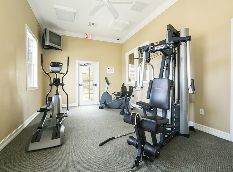 Wickham Club Apartments for rent in Melbourne, FL. Make this community your new home or visit other Concord Rents communities at ConcordRENTS.com. Fitness center