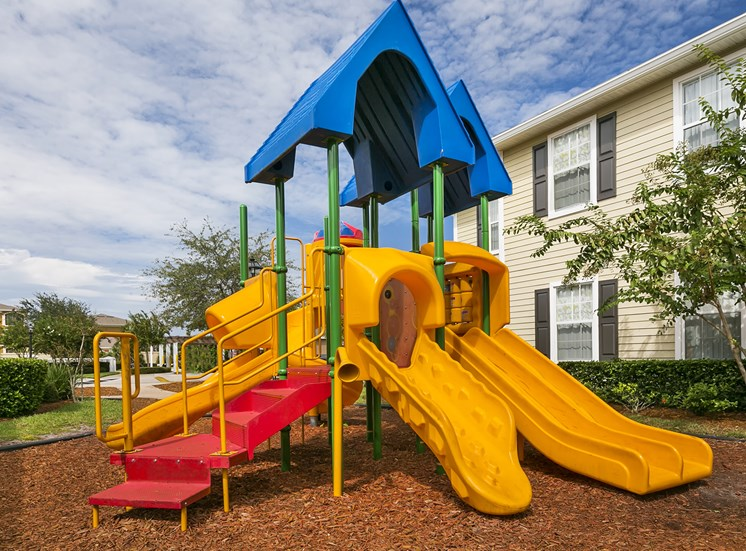 Wickham Club Apartments for rent in Melbourne, FL. Make this community your new home or visit other Concord Rents communities at ConcordRENTS.com. Playground