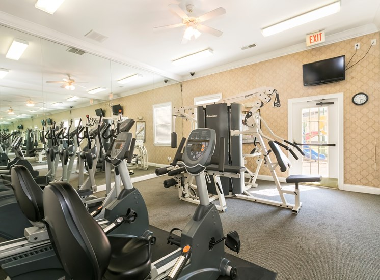 Woodlake Club Apartments for rent in Augusta, GA. Make this community your new home or visit other Concord Rents communities at ConcordRENTS.com. Fitness center
