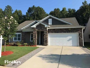 12810 Swann Branch Drive 5 Beds House for Rent Photo Gallery 1