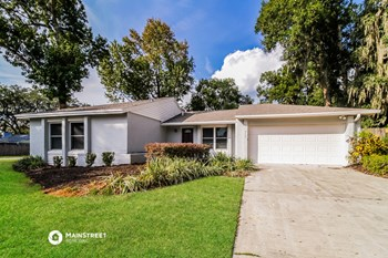 319 Bonnie Trl 3 Beds House for Rent Photo Gallery 1