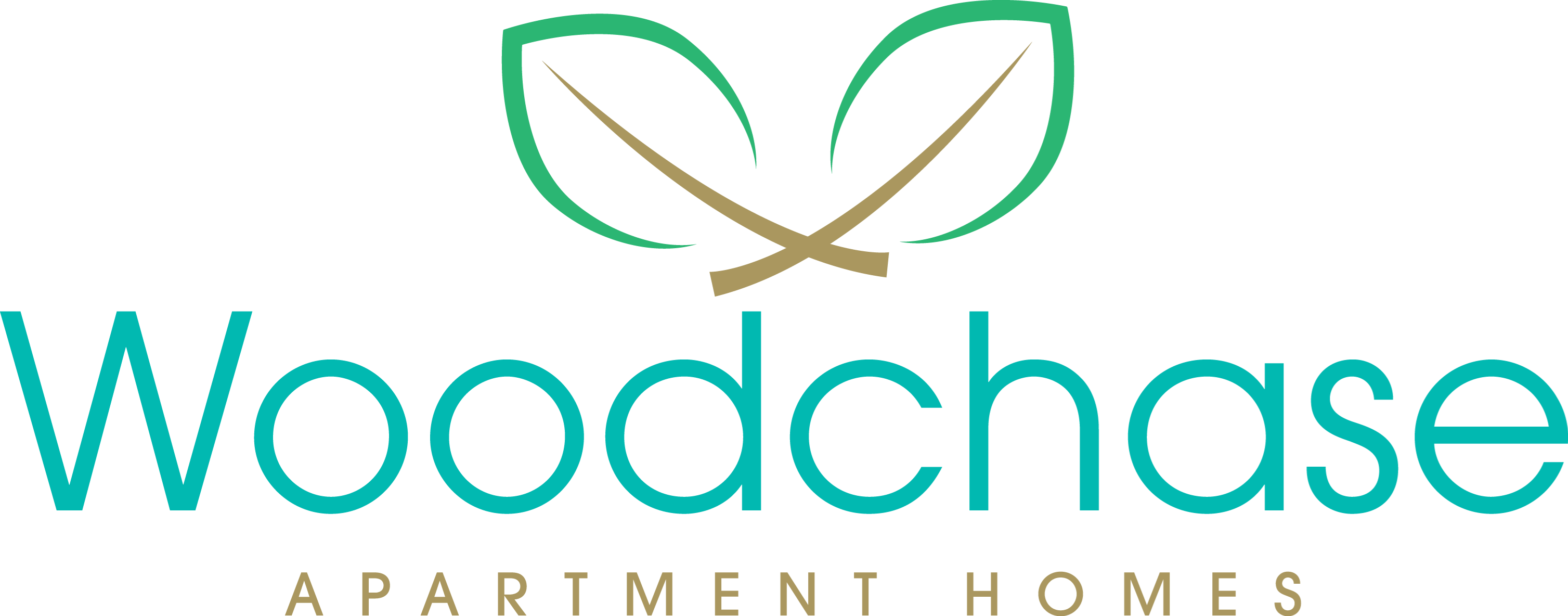 Woodchase Club Property Logo 6