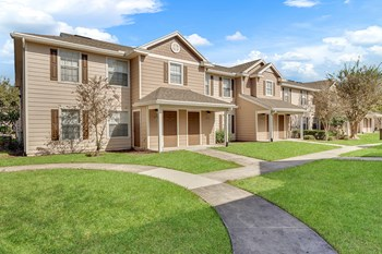 14815 Triangle Bay Dr. 1-4 Beds Apartment for Rent Photo Gallery 1