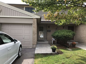 269 Pioneer Drive 3 Beds House for Rent Photo Gallery 1