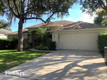 3736 COLD CREEK DRIVE 4 Beds House for Rent Photo Gallery 1