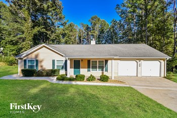 4473 Lindsey Drive 3 Beds House for Rent Photo Gallery 1
