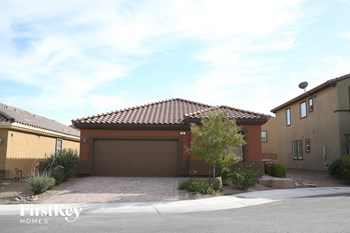 33 Buffalo Gap Court 3 Beds House for Rent Photo Gallery 1