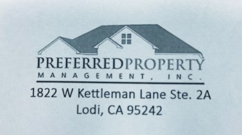 412 West Lockeford Street #1 1 Bed Apartment for Rent Photo Gallery 1