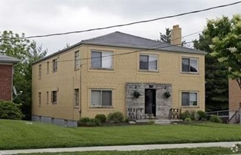 850 Overlook Avenue 1-2 Beds Apartment for Rent Photo Gallery 1