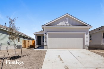 10719 Prusiner Drive 3 Beds House for Rent Photo Gallery 1