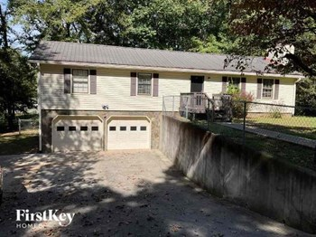 363 Oakridge Drive SE 3 Beds House for Rent Photo Gallery 1