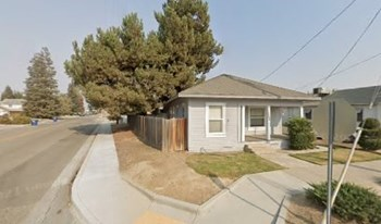 1184 West Friesen Avenue 2 Beds House for Rent Photo Gallery 1