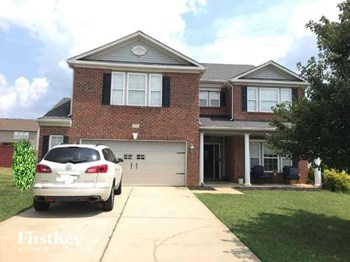 332 Farm Springs Drive 4 Beds House for Rent Photo Gallery 1
