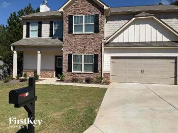 409 Clematis Court 4 Beds House for Rent Photo Gallery 1