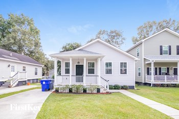 1331 Addykay Place 3 Beds House for Rent Photo Gallery 1