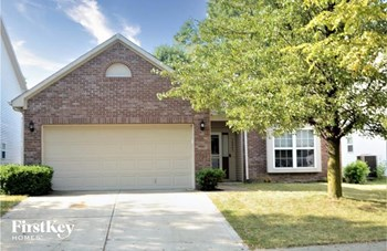 14843 War Emblem Drive 3 Beds House for Rent Photo Gallery 1