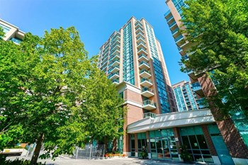 15 Michael Power Place 2 Beds Apartment for Rent Photo Gallery 1