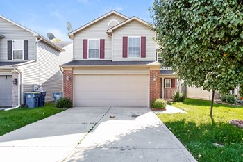 10415 Hornton St 4 Beds House for Rent Photo Gallery 1