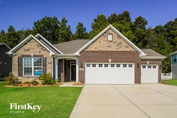 1687 Foudray Circle S 3 Beds House for Rent Photo Gallery 1