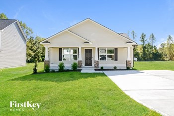 164 Winter Red Way 3 Beds House for Rent Photo Gallery 1