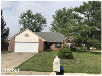 956 Harvest Ridge Drive 4 Beds House for Rent Photo Gallery 1