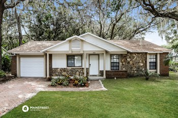 1820 PRAIRIE LAKE BLVD 3 Beds House for Rent Photo Gallery 1