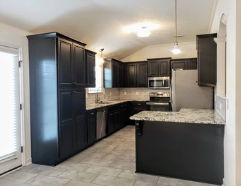 5161 Copse Drive 4 Beds House for Rent Photo Gallery 1