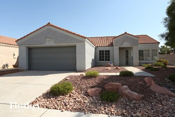 4822 Wind Break Lane 4 Beds House for Rent Photo Gallery 1
