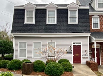 824 Gum Branch Rd 1 Bed Apartment for Rent Photo Gallery 1