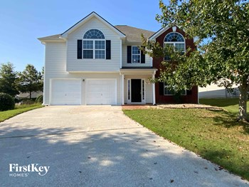 180 Pendergrass Farms Circle 4 Beds House for Rent Photo Gallery 1