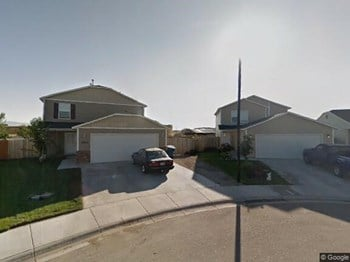 7246 S Cape View Way 3 Beds House for Rent Photo Gallery 1