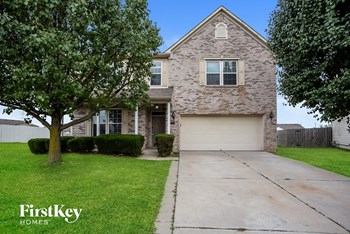 2210 Maple Run Court 5 Beds House for Rent Photo Gallery 1