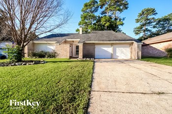 1111 Harpings Way 3 Beds House for Rent Photo Gallery 1