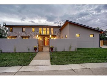 4150 E. Eastman Avenue 4 Beds House for Rent Photo Gallery 1